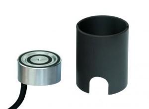 senzor umiditate si temperatura ETOG+ETOK