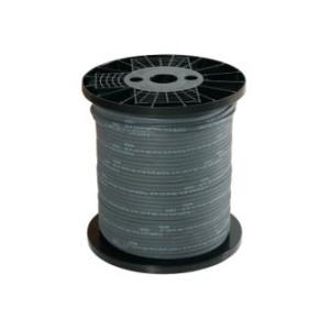 cabluri degivrare SelfTec