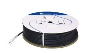 cabluri degivrare TuffTec