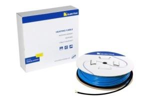 cabluri degivrare VC