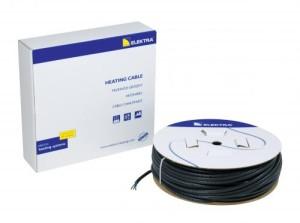 cabluri degivrare VCDR