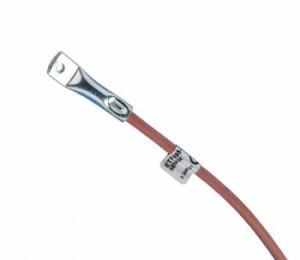 senzor conducta etf622