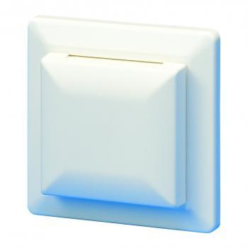 senzor ambient etf944-99