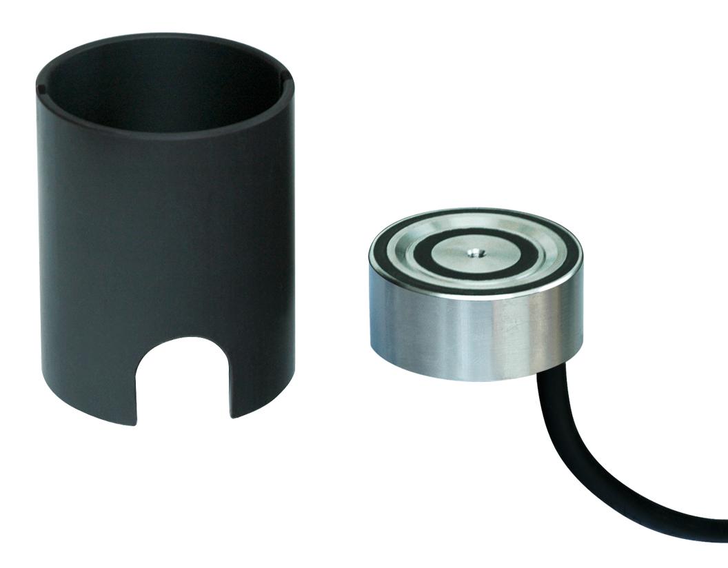 senzor cu detectie tempratura si umiditate