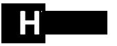 Helix Logo