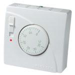 termostat manual ELR 10