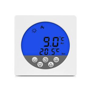 termostat programabil HLX 10