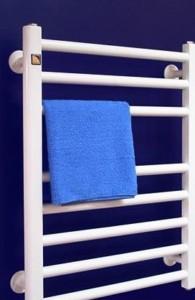 radiator electric baie